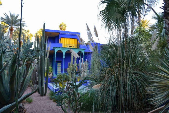 marrakech-jardin-marjorelle-bleu-maroc-noworries