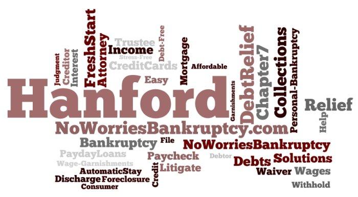 Money man pawn loans image 1