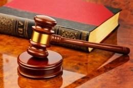 El Dorado bankruptcy attorney