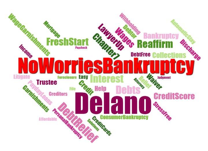 cheap debt relief