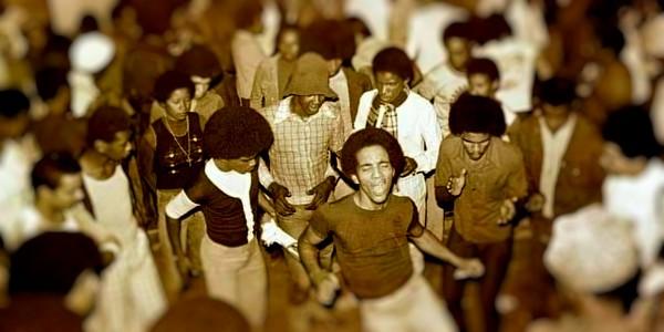Motown, uma maquina de fazer sucessos