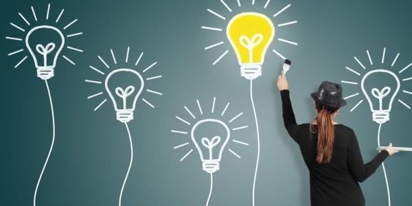 Principais características de um empreendedor