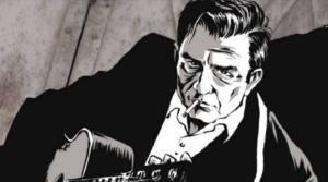 Biografia Johnny Cash – uma biografia