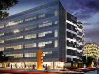 <p>São Miguel e região contarão com uma unidade do SENAC São Paulo, na AV Marechal Tito, onde será oferecido cursos de nível técnico e de aperfeiçoamento</p>