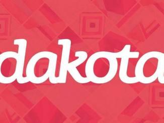 dokota cole1 - Dakota: Conheça o melhor da marca especializada em calçados femininos