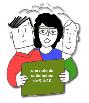note-satisfaction-formation