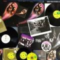 Deep Purple Fireball 1971 classic album review