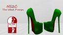 weed pumps green_001