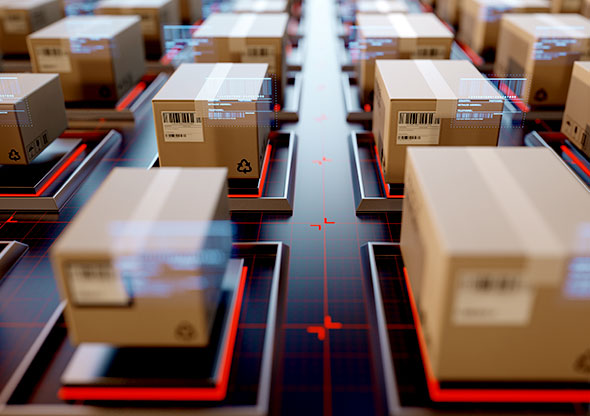 Keeping Up with Customer Demands in the Ever-Evolving Supply Chain
