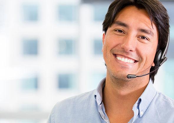 factor in customer service