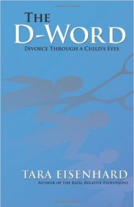 The D-Word By Tara Eisenhard