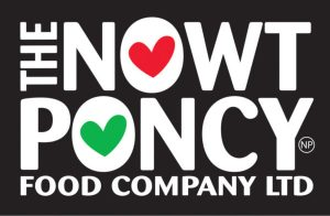 The Nowt Poncy® Food Company Ltd.