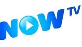 NOW TV on Amazon Fire TV