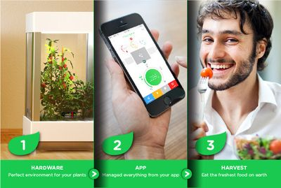 https://www.kickstarter.com/projects/435284672/niwa-the-worlds-first-smartphone-controlled-growin