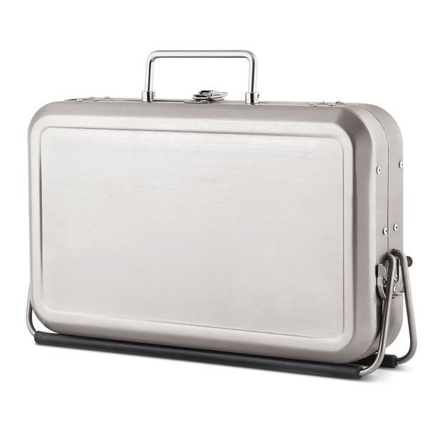 Grill w walizce_02