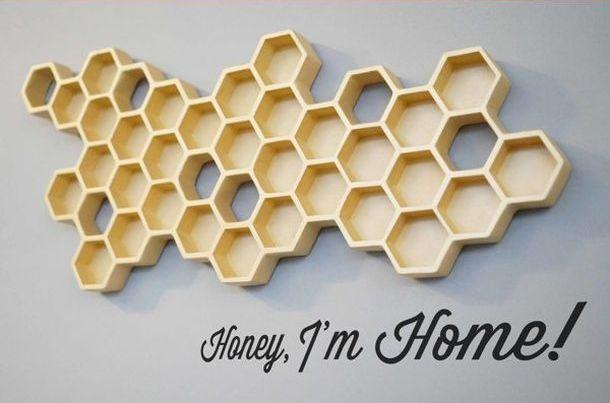 honey i'm home_06