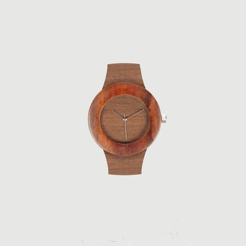 zegarek_06