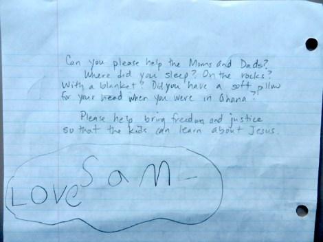 IJM Letter - Sam2