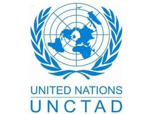 raport UNCTAD