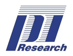 Raport PI Research
