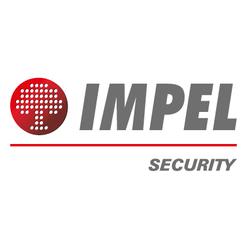 impel-security-fota