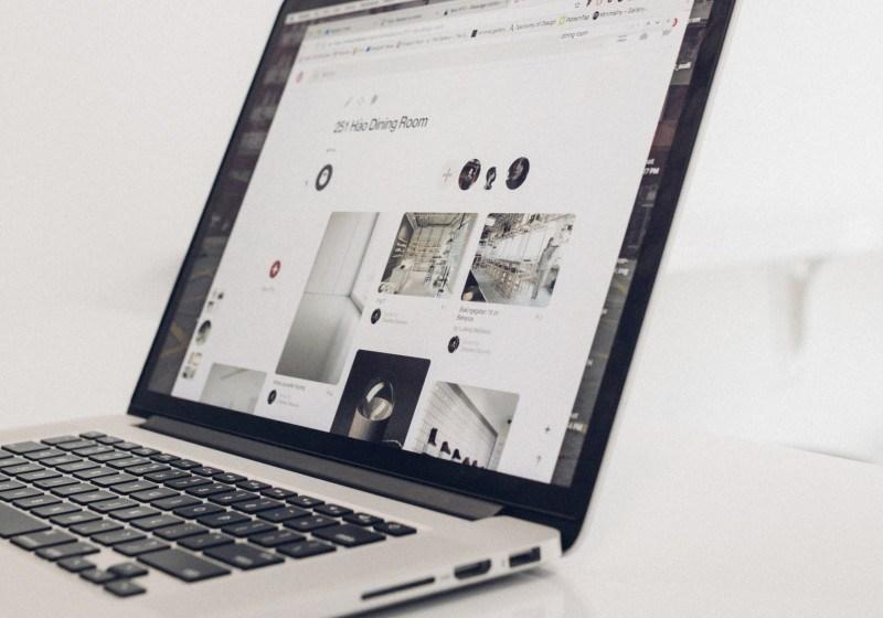 E-commerce kalendarz marketingowy e-commerce