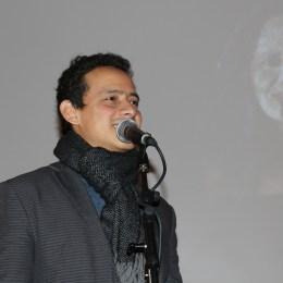 Efrín González