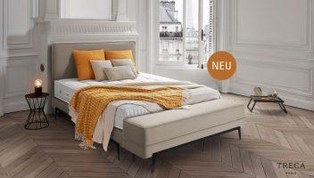 Betten Bett Preise Bei Schlafkultur Lang Nolte Team 7 ...