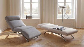 Wohnzimmer Liege Designer Liegen Leder Liegestuhl Ikea Stylische Liegewiese Relax Moderne ...