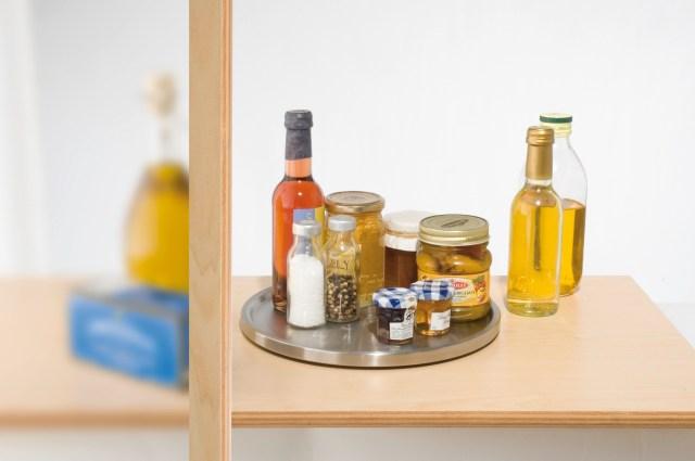 Küchenkarussell Blockiert Ikea Kche Schublade Ausbauen Und ...