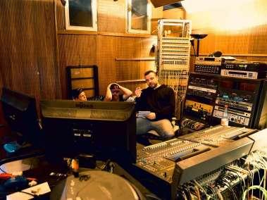 Studio_Leipzig_01
