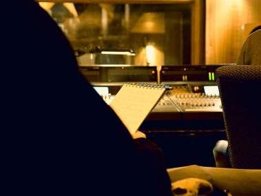 Studio_Leipzig_07