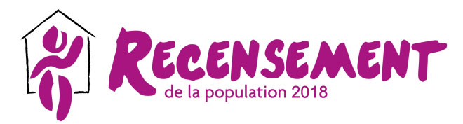 recensement-de-la-population1