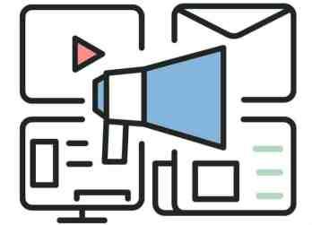 content marketing graphic 1