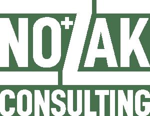 NozakConsulting