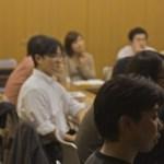 第10回OBIIミーティング「オーダメイドを楽しく便利に!-女性起業家の挑戦」無事終了