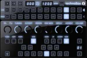 technobox1