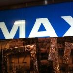 [映画]アバター (原題:AVATAR) IMAX 3D版