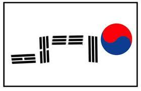 韓国でプリペイド SIM を使う(for iPhone4S SIMフリー版)