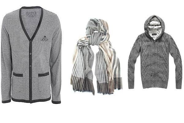 Cloth for Harmattan season