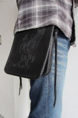Medicine Bag 02
