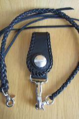 Key Holder 01