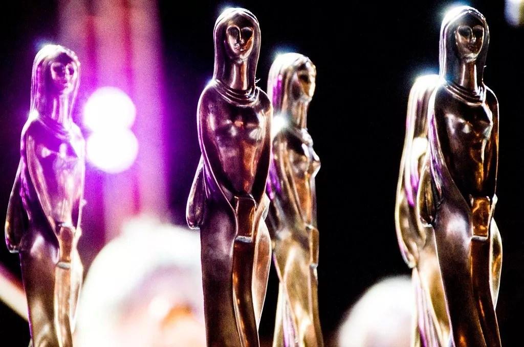 У Полтаві нагородили переможців і призерів ІІ Міжнародного фестивалю «КІНОДОК»