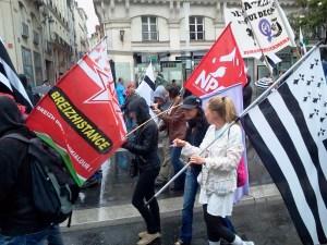 npa-breizhistance-bretagne-manifestation-nantes-28-6-2014