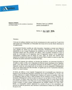réponse du groupe PS.pdf miniature