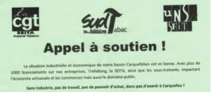seita image tract