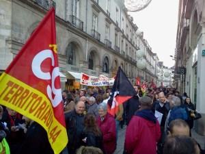 Nantes manifestation contre l'austérité 2014-11-15 15.41.01