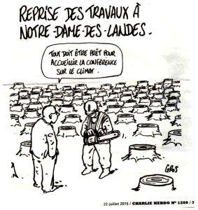 CharlieHebdo20150722[1]