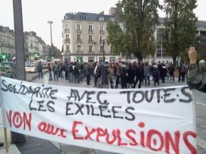 manifestation-nantes-calais-24-octobre-2016-3