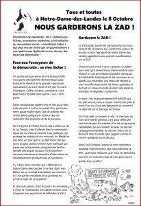 ndl-npa-tract-image-8-octobre-2016